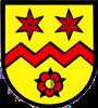Oberkail